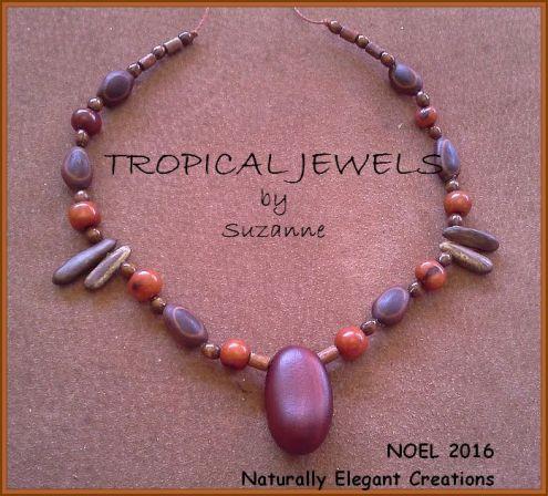 Guapinol_Tagua_Guanacaste_Jewels