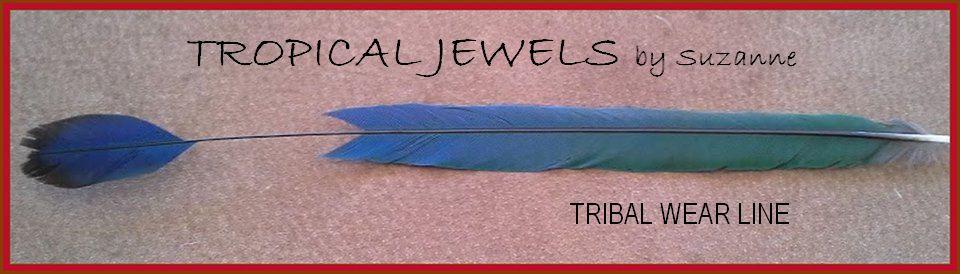 TribalWearLogo1