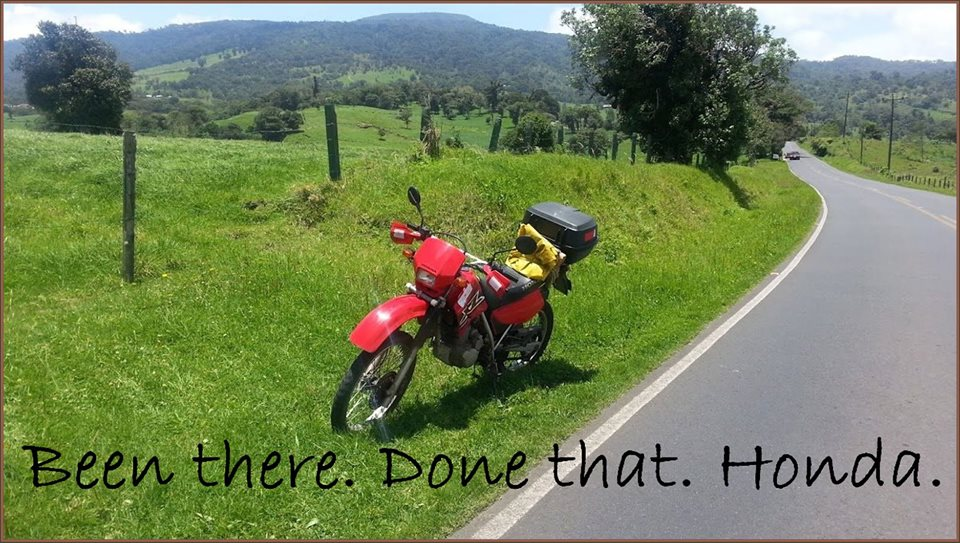 Been_There_Honda