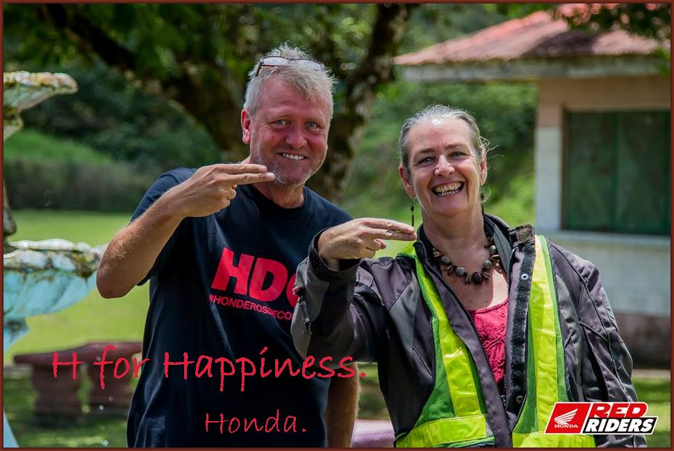 Happiness_Honda.jpg