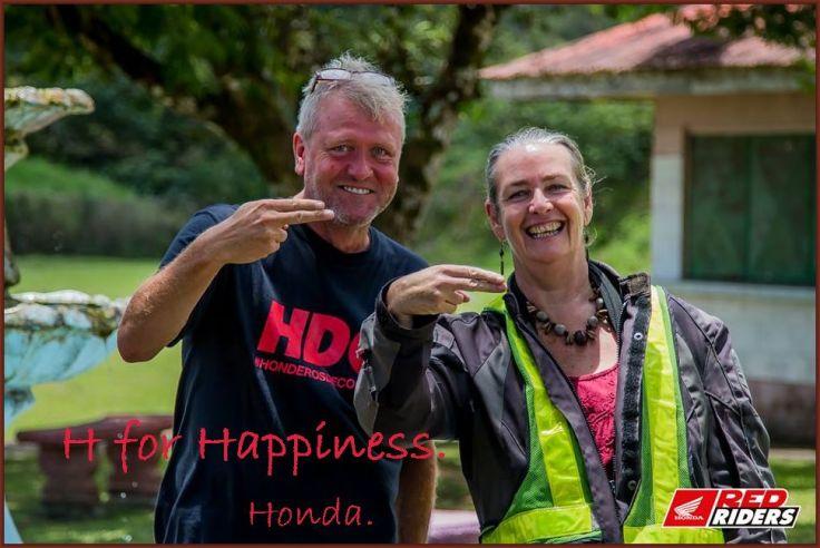 Happiness_Honda.jpg