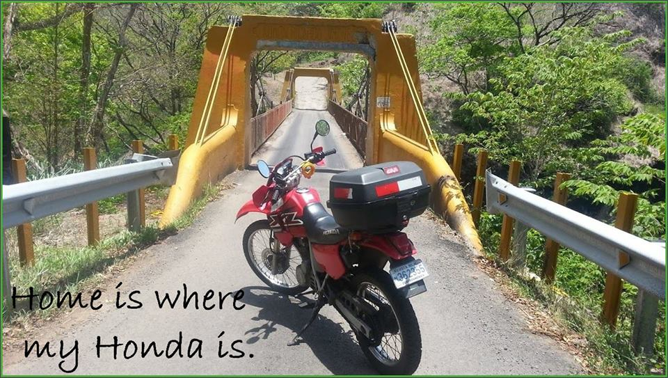 Home_is_where_my_Honda_Is