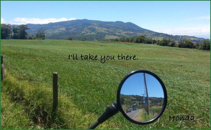 I_will_take_you_there_Poasito1
