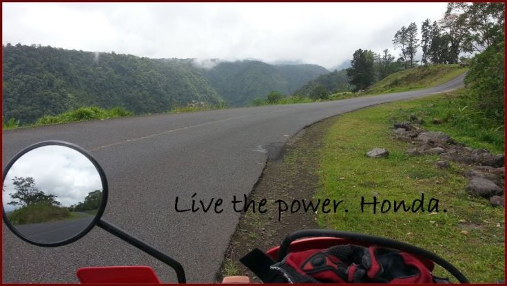 livethepower