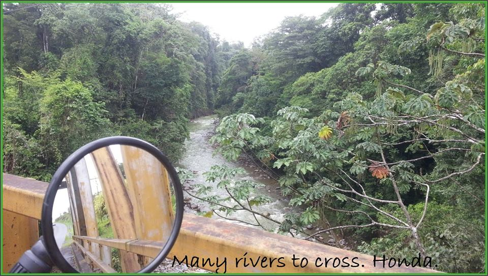 Many_Rivers_toCross_Honda
