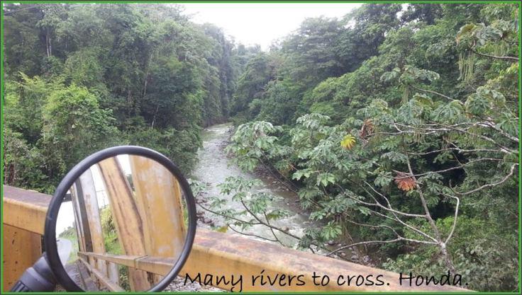Many_Rivers_toCross_Honda